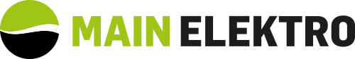 Logo Main Elektro
